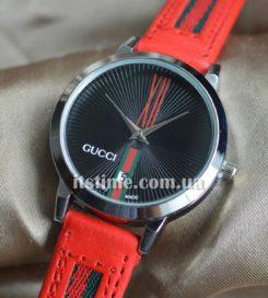 Gucci №0-89 купить по низкой цене