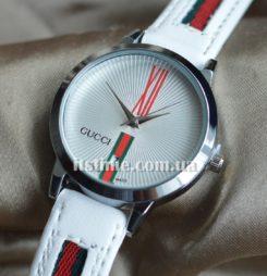 Gucci №0-90 купить по низкой цене