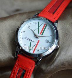 Gucci №0-98 купить по низкой цене