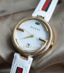 Gucci №0-101 купить по низкой цене