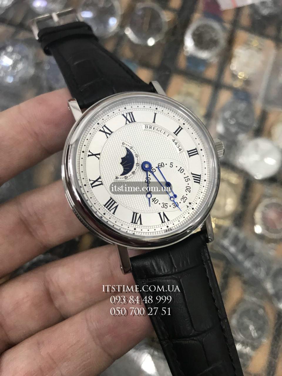 Часы мужские breguet 2235