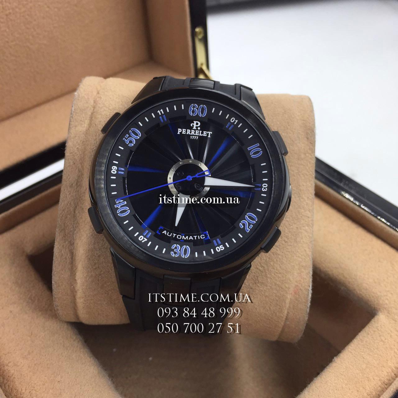 Мужские часы реплика приобрести в веб магазине украина 2019