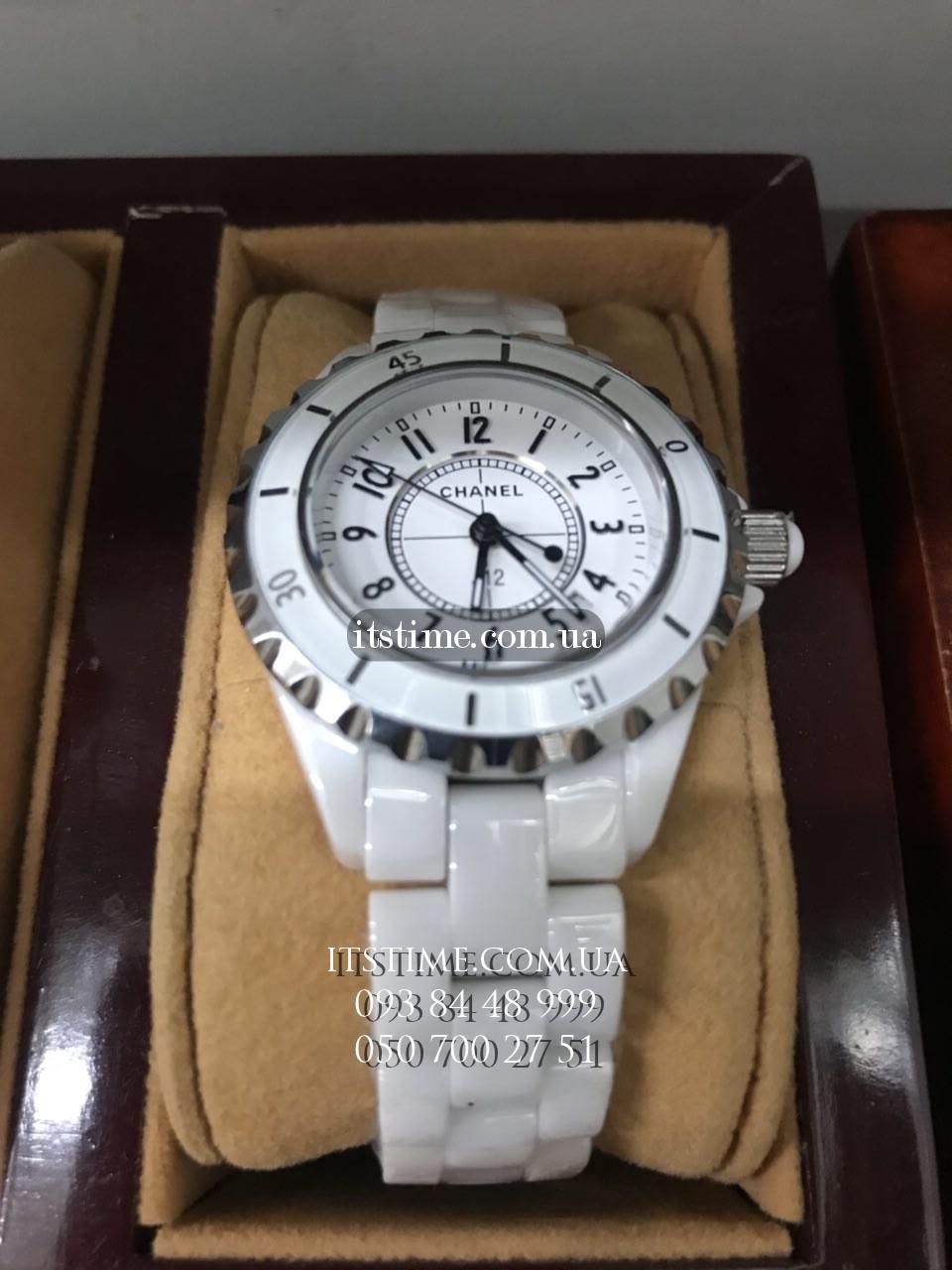 aefbf63b30a2 Часы Chanel:: Купить копии часов Шанель в Интернет-магазине ITS TIME ...