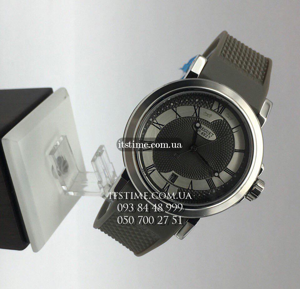 Копия старинных часов купить часы женские marc jacobs купить в