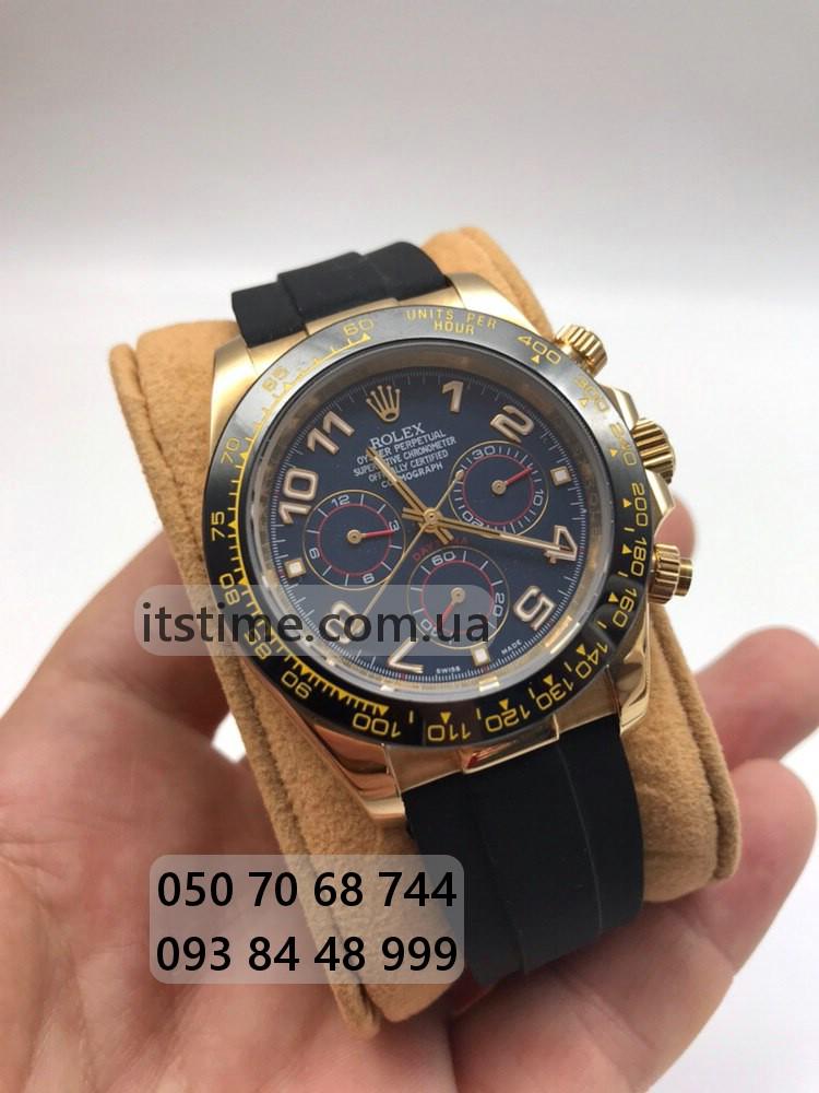 07576d7b6766 Rolex часы :: Купить копии часов Ролекс в Интернет-магазине ITS TIME ...