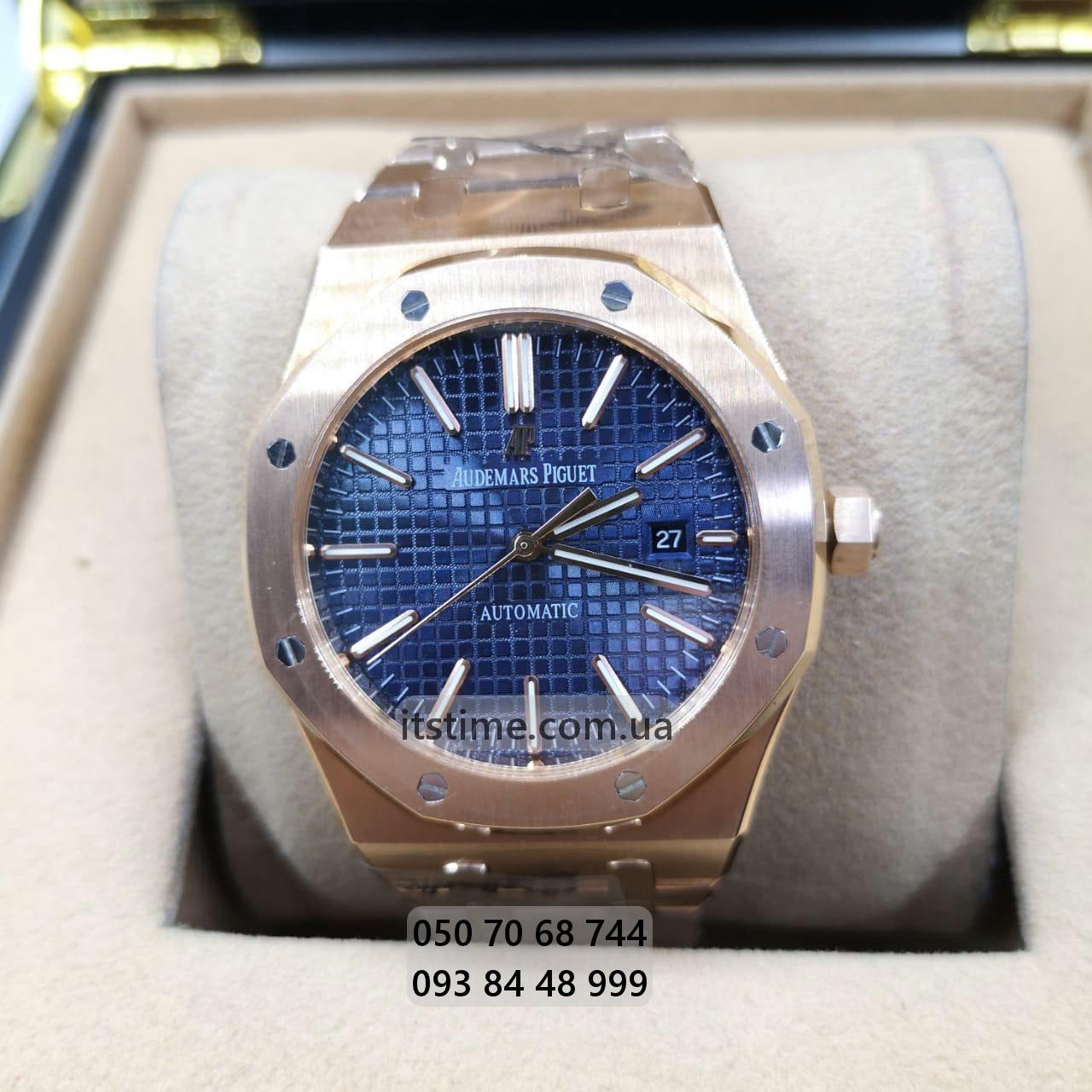 69f85b89 Копии часов Audemars Piguet. Купить копии Адемар Пиге высокого ...