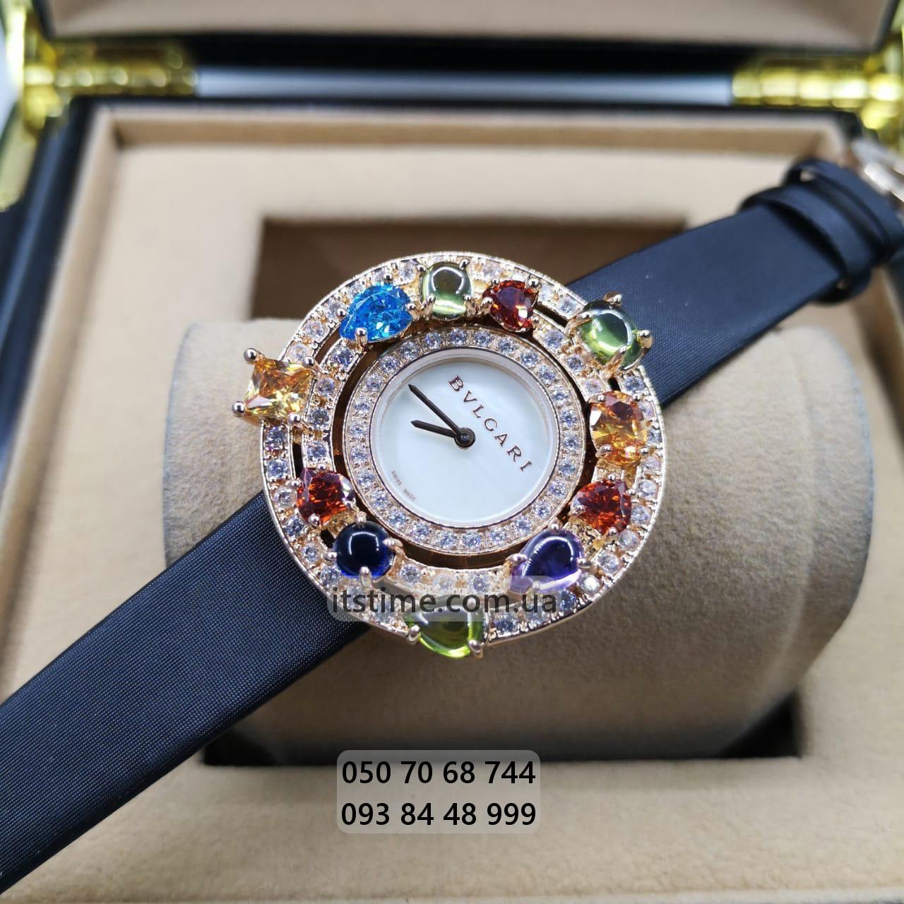 Часы булгари продать стоимость работы океанариум воронеж часы