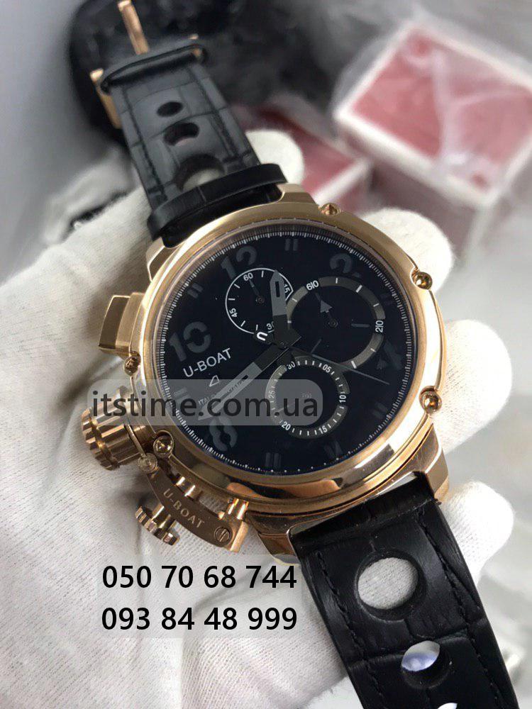 Boat часы стоимость u часы omega продать