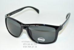Tommy Hilfiger №4 model 5012 купить по низкой цене