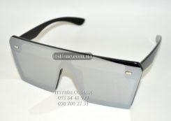 Yves Saint Laurent №31 model 2185 купить по низкой цене