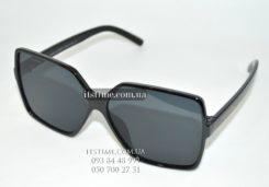 Yves Saint Laurent №26 model 008 купить по низкой цене