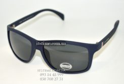 Tommy Hilfiger №3 model 5012 купить по низкой цене