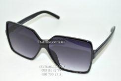 Yves Saint Laurent №28 model 008 купить по низкой цене