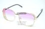 Jimmy Choo №76 model 18050A