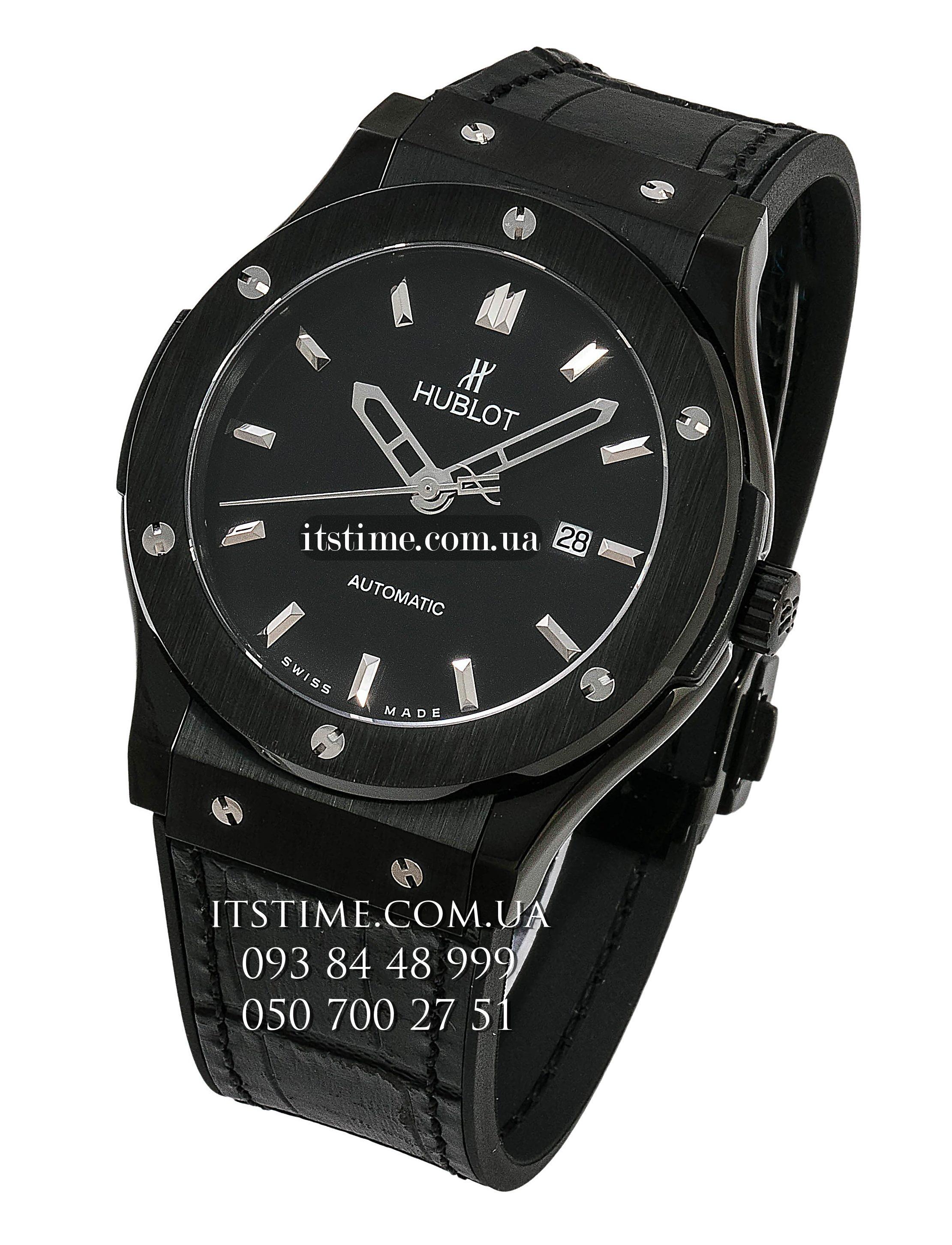 стоимость дали мягкие часы