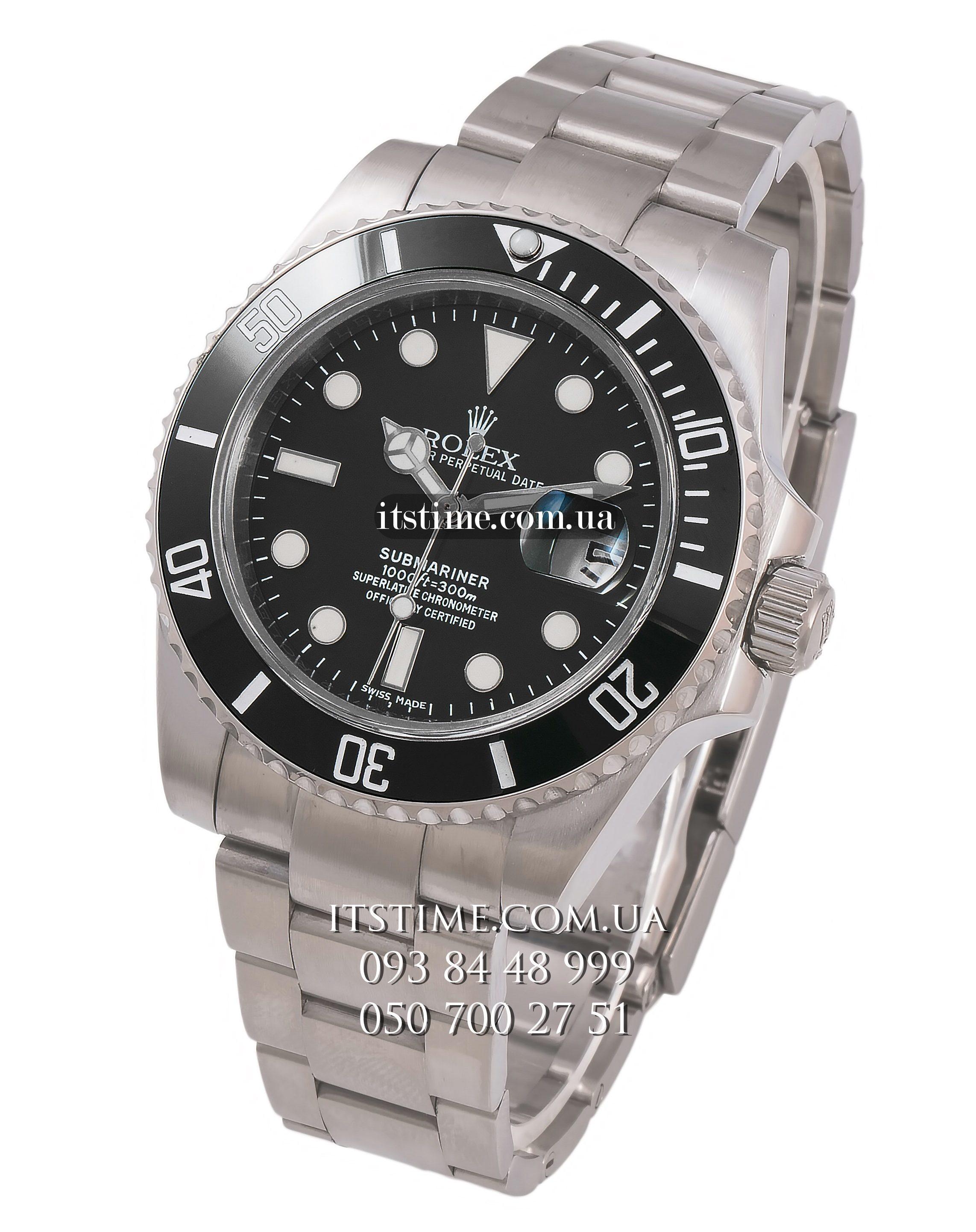 5b140cd90178 Копии часов Rolex высокого качества, с гарантией и доставкой. Не ...